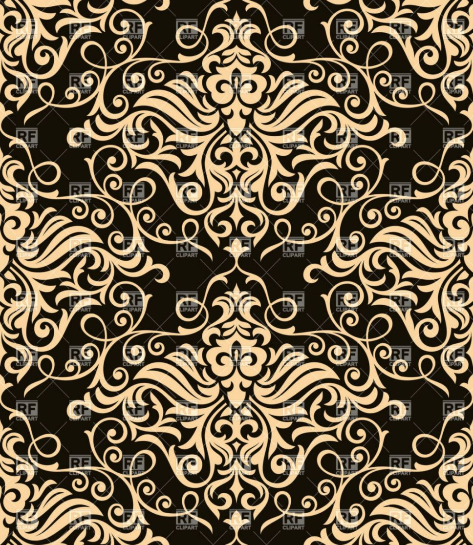 Wallpaper samples pack wallpapers. Free damask oards navy blue grey & white clipart