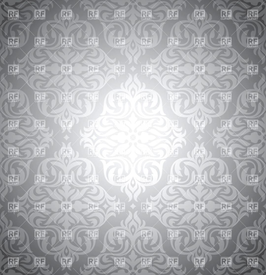 Free damask oards navy blue grey & white clipart image royalty free library Free Wallpaper Samples | Pack Wallpapers image royalty free library