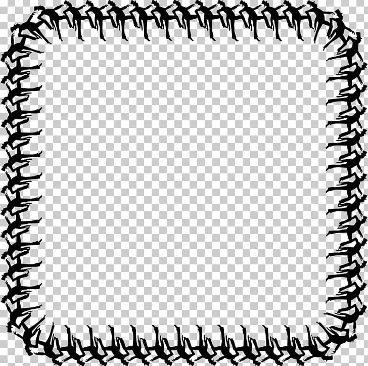 And frames png angle. Free dance clipart borders
