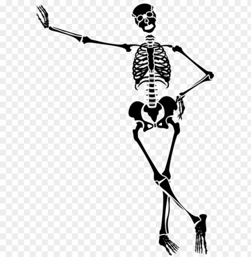 Free dancing skeleton clipart svg free download 28 collection of halloween dancing skeleton clipart - skeleton art ... svg free download