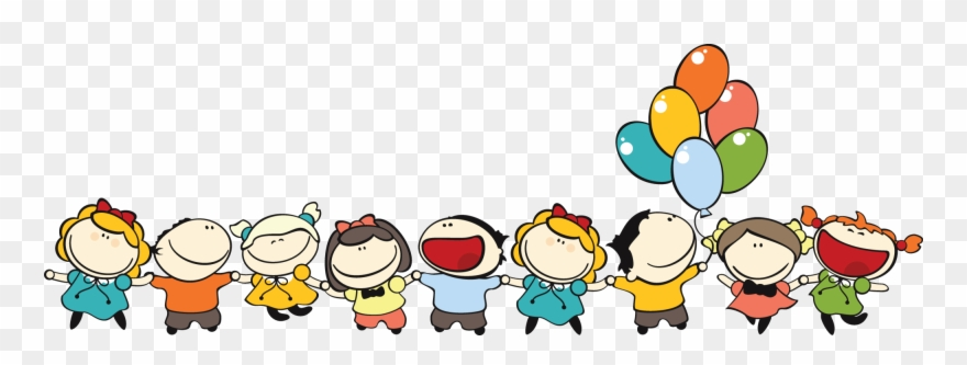 Free daycare clipart png transparent library About Kids Galaxy Daycare Singer Clipart Png Singing - Business Card ... png transparent library