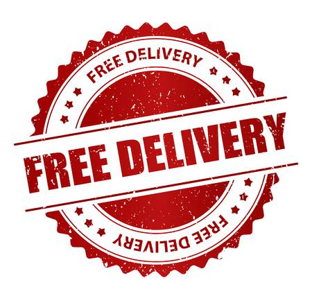 Free delivery clipart. Clip art royalty go