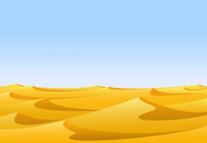 Free desert clipart free download Free Desert Cliparts, Download Free Clip Art, Free Clip Art on ... free download