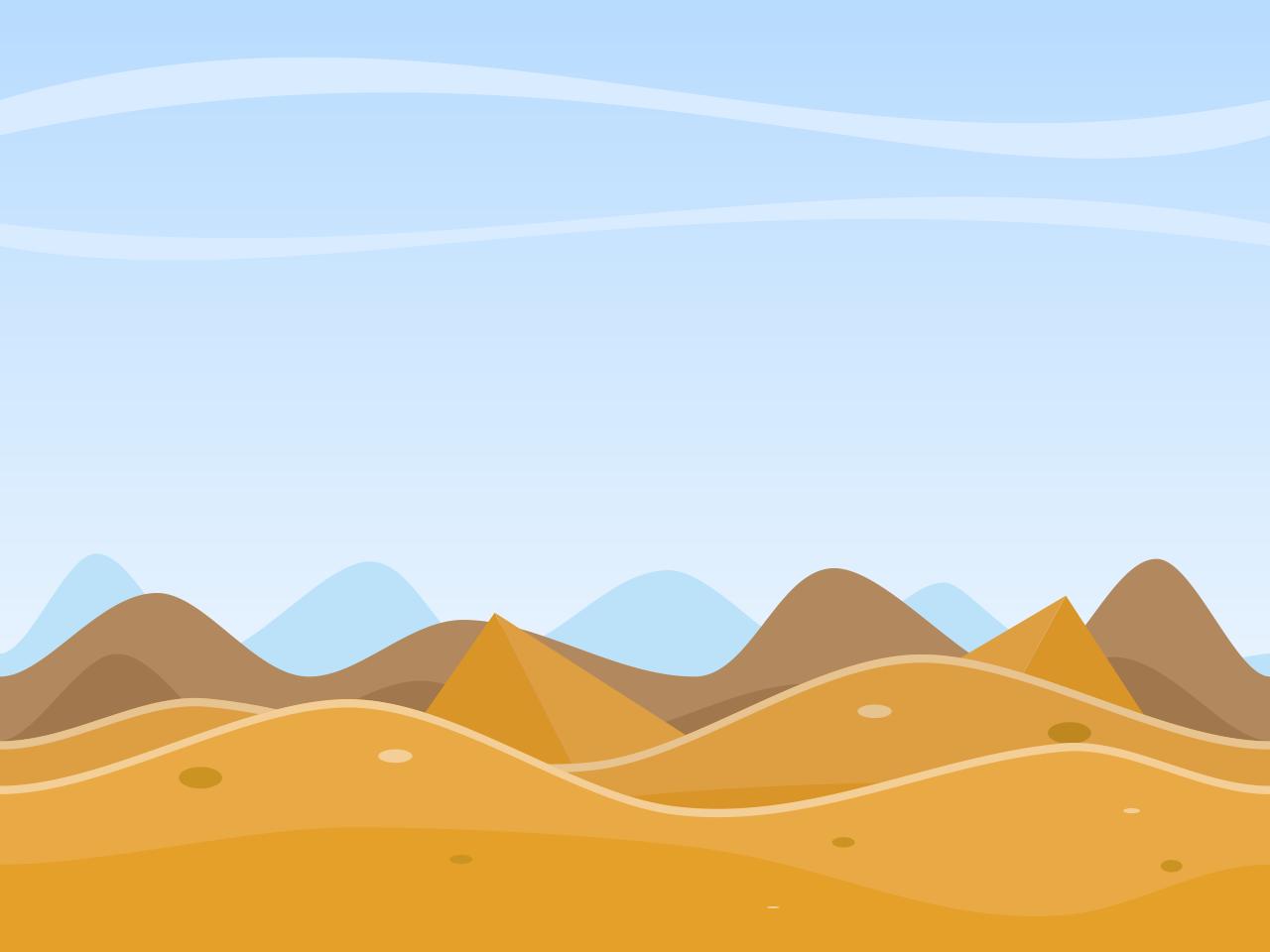 Free desert clipart clip free download 72+ Desert Clip Art | ClipartLook clip free download