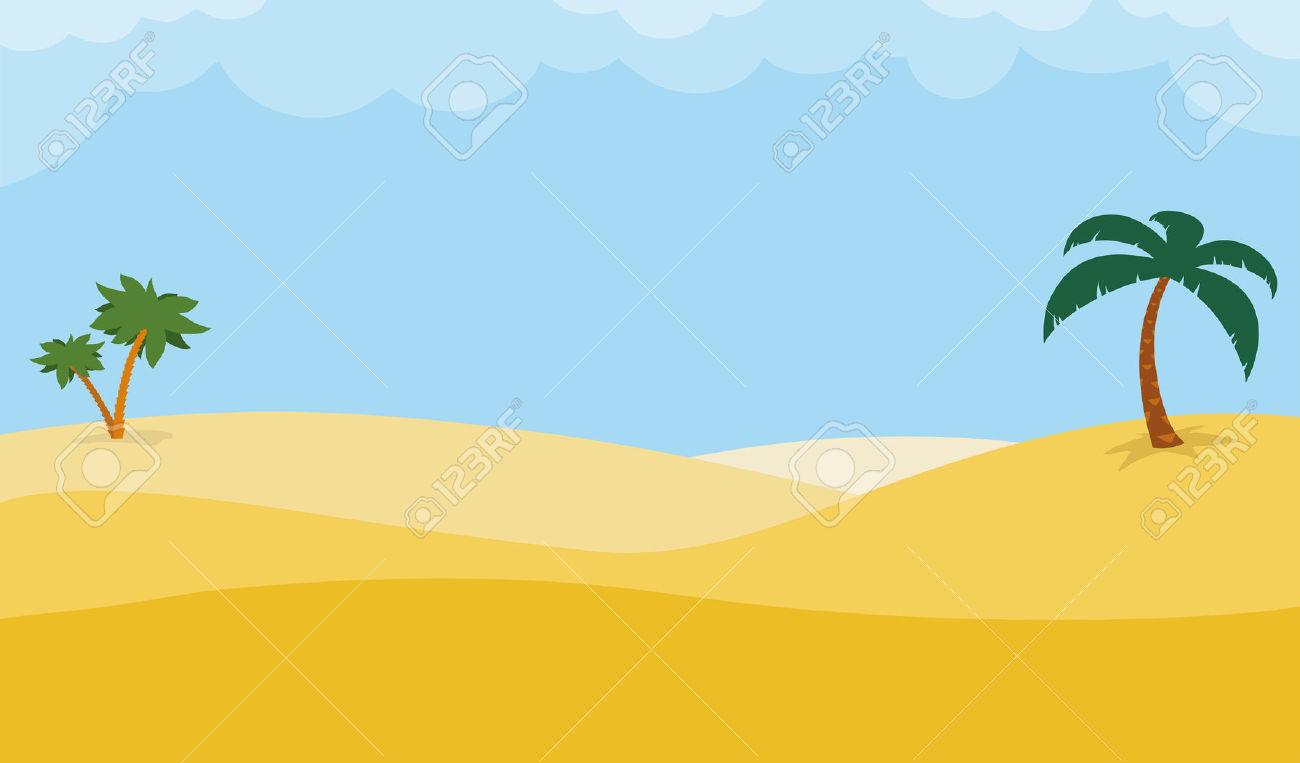 Free desert clipart vector transparent download Dune clipart desert scene pencil and in color dune - ClipartPost vector transparent download
