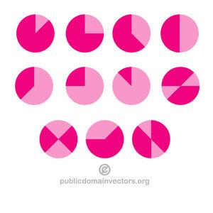 Free design elements clipart.  clip art public