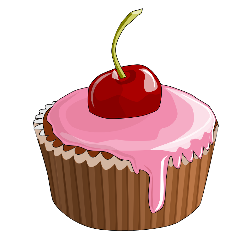 Free dessert clipart images clipart freeuse download Free Dessert Cliparts, Download Free Clip Art, Free Clip Art on ... clipart freeuse download