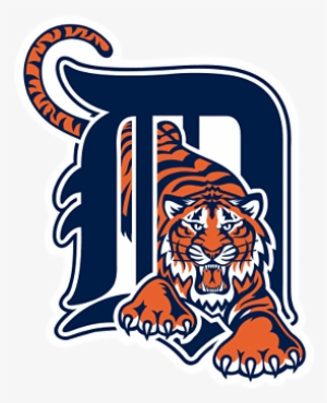Free detroit tigers clipart clipart free library Detroit Tigers Logo PNG, Transparent Detroit Tigers Logo PNG Image ... clipart free library
