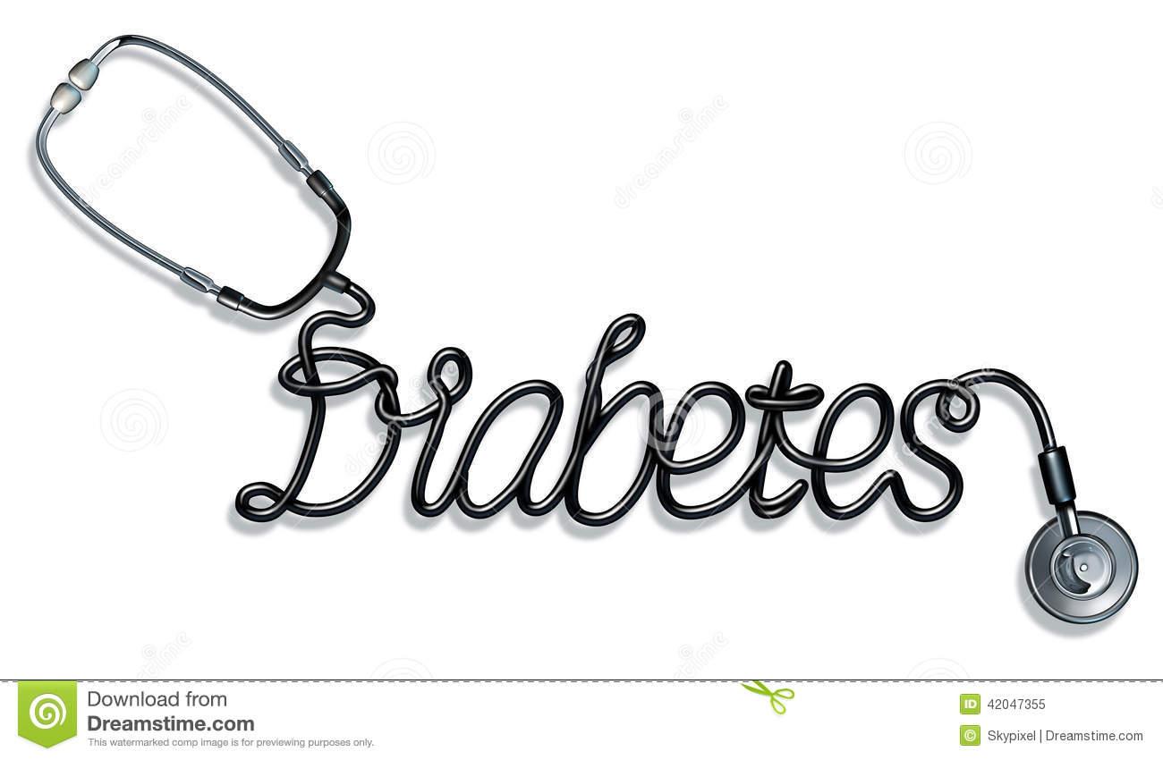 Free diabetes clipart images vector 24+ Diabetes Clip Art | ClipartLook vector