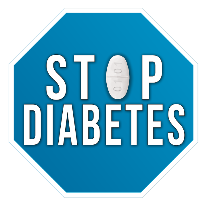 Free diabetes clipart images clip art freeuse download Free Diabetic Cliparts, Download Free Clip Art, Free Clip Art on ... clip art freeuse download