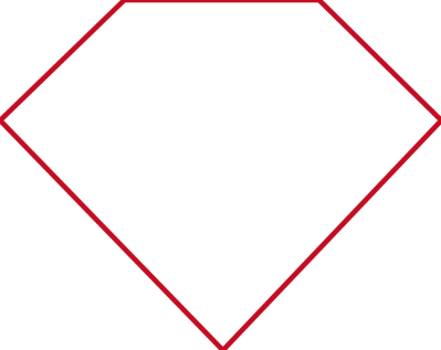 Download clip art on. Free diamond shape clipart