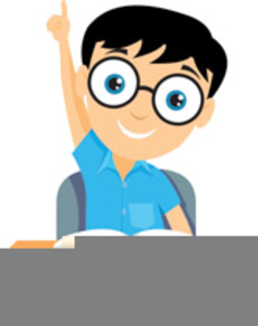 Free discipline clipart. Teacher images at clker