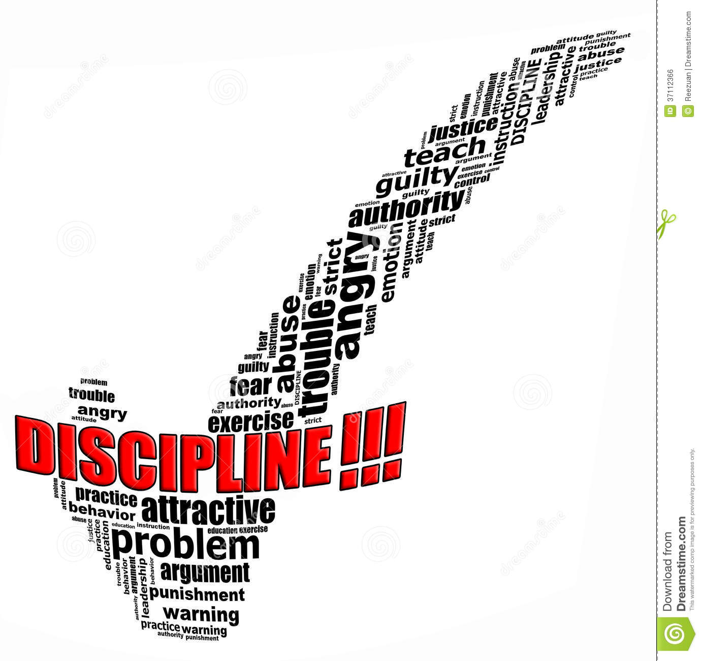 Free discipline clipart png library Discipline Clip Art Free | Clipart Panda - Free Clipart Images png library