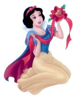 Free disney belle clipart svg freeuse Image - Free-Disney-Princess-snow-white-Clip-Art.jpg | Disney Wiki ... svg freeuse