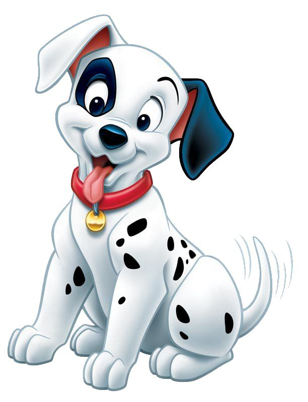 Free disney character clipart clipart download 17 Best images about Disney clipart on Pinterest | Disney, Donald ... clipart download