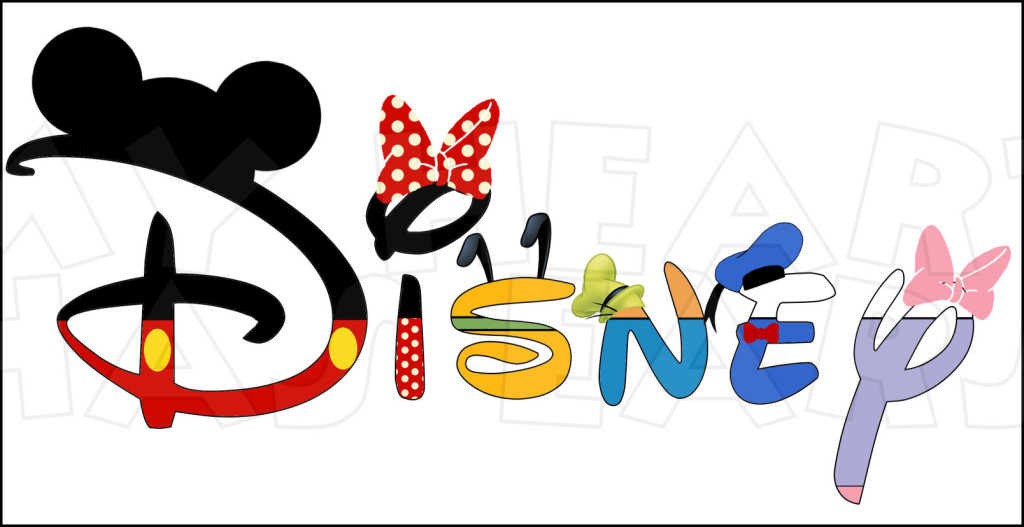 Free disney character clipart png royalty free stock Main character clipart disney - ClipartFox png royalty free stock