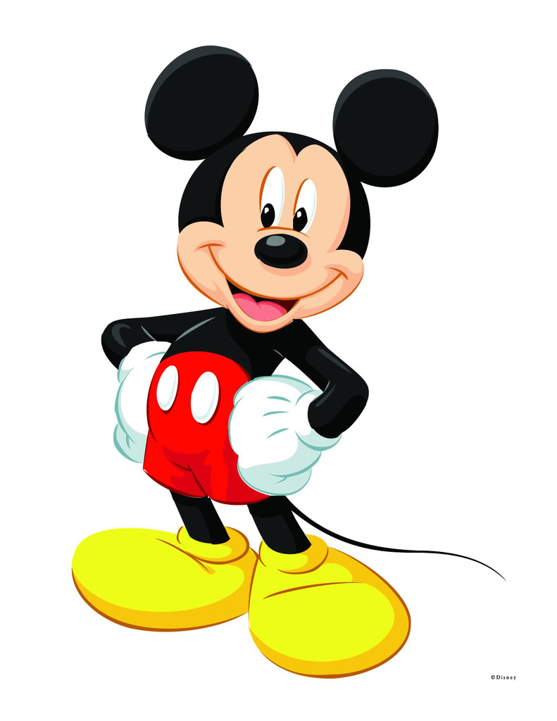 Free disney clipart site jpg Disney clipart website - ClipartFest jpg