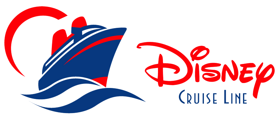 I m going on a disney cruise clipart svg royalty free download Disney Cruise Clipart & Look At Clip Art Images - ClipartLook svg royalty free download