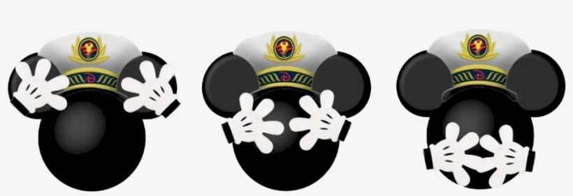 Free disney cruise line clipart svg black and white library Disney Cruise Clipart - Cruise Ship Transparent PNG - 949x313 - Free ... svg black and white library