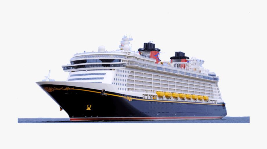 Free disney cruise line clipart jpg freeuse stock Cruise Ship Clip Art Png - Disney Cruise Ship Transparent #77334 ... jpg freeuse stock