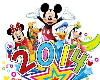 Free disney world clipart vector Free Disney World Characters Clipart, Download Free Clip Art, Free ... vector