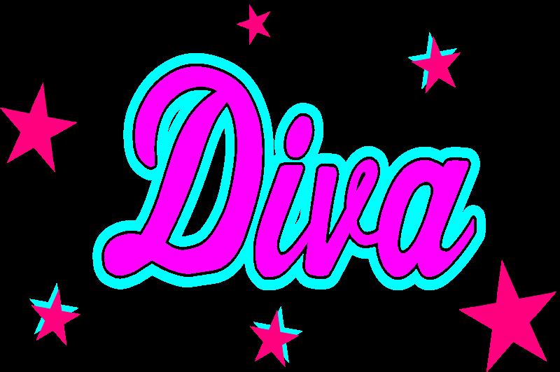 Free diva clipart jpg transparent stock Free Clipart: Diva | bobby520 jpg transparent stock