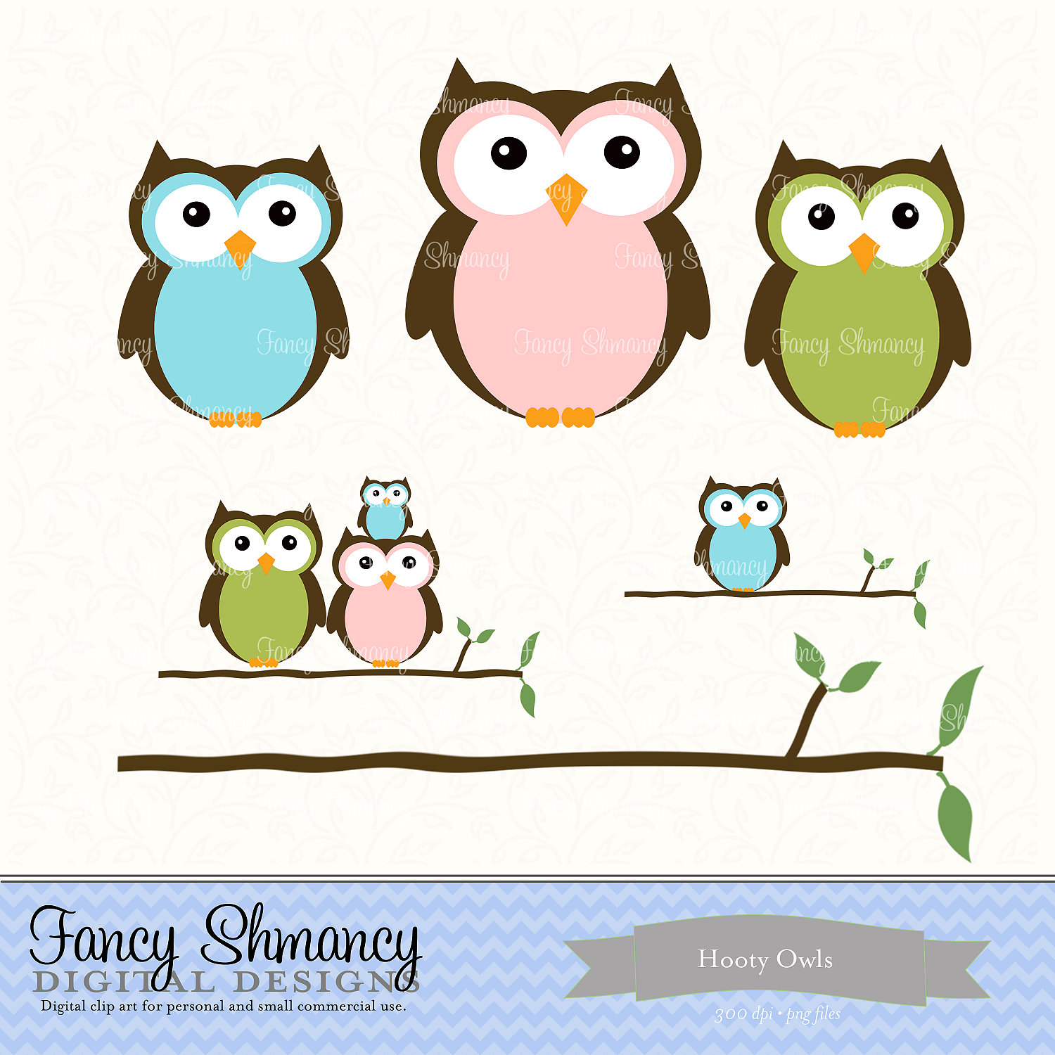 Free diy girl baby showers owls clipart graphic black and white library Free diy girl baby showers owls clipart - ClipartFest graphic black and white library