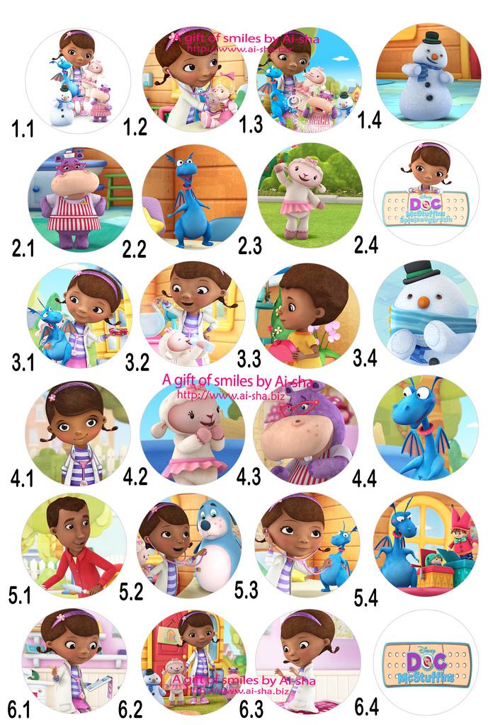 Free doc mcstuffins character clipart png transparent library 17 Best images about doc mcstuffins on Pinterest | Doc McStuffins ... png transparent library