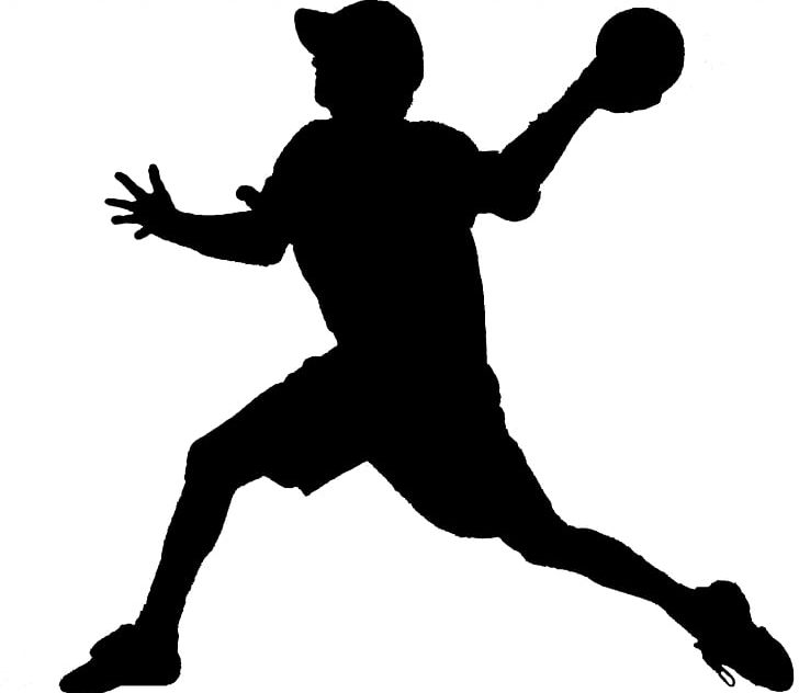 Free dodgeball clipart image transparent library Dodgeball PNG, Clipart, Art, Ball, Ball Game, Black And White, Blog ... image transparent library