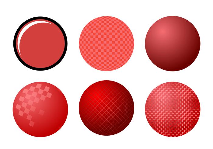 Download best . Free dodgeball clipart