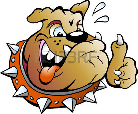 Free dog clipart thumbs up and down jpg download Thumbs Up Cartoon Stock Photos Images. Royalty Free Thumbs Up ... jpg download