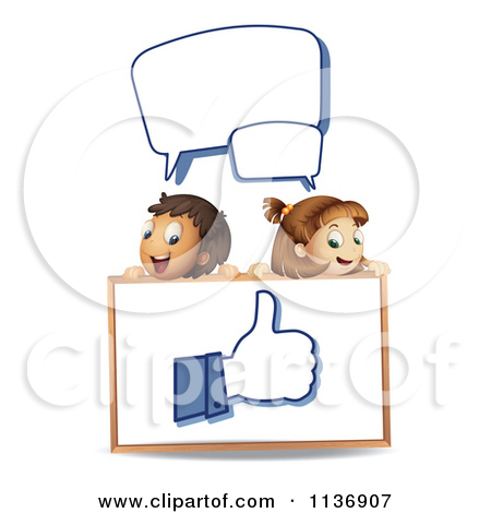 Free dog clipart thumbs up and down banner freeuse download Cartoon Of A Woman With A Big Thumb Up - Royalty Free Vector ... banner freeuse download