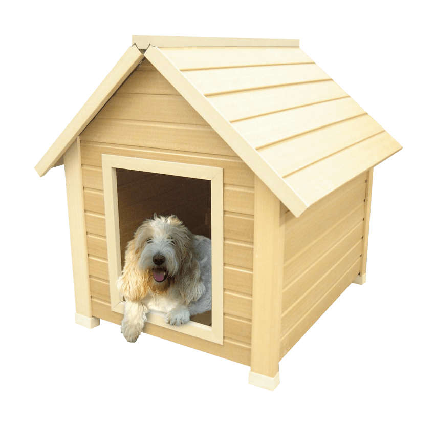 Free dog house clipart png black and white download dog house png - Free PNG Images | TOPpng png black and white download