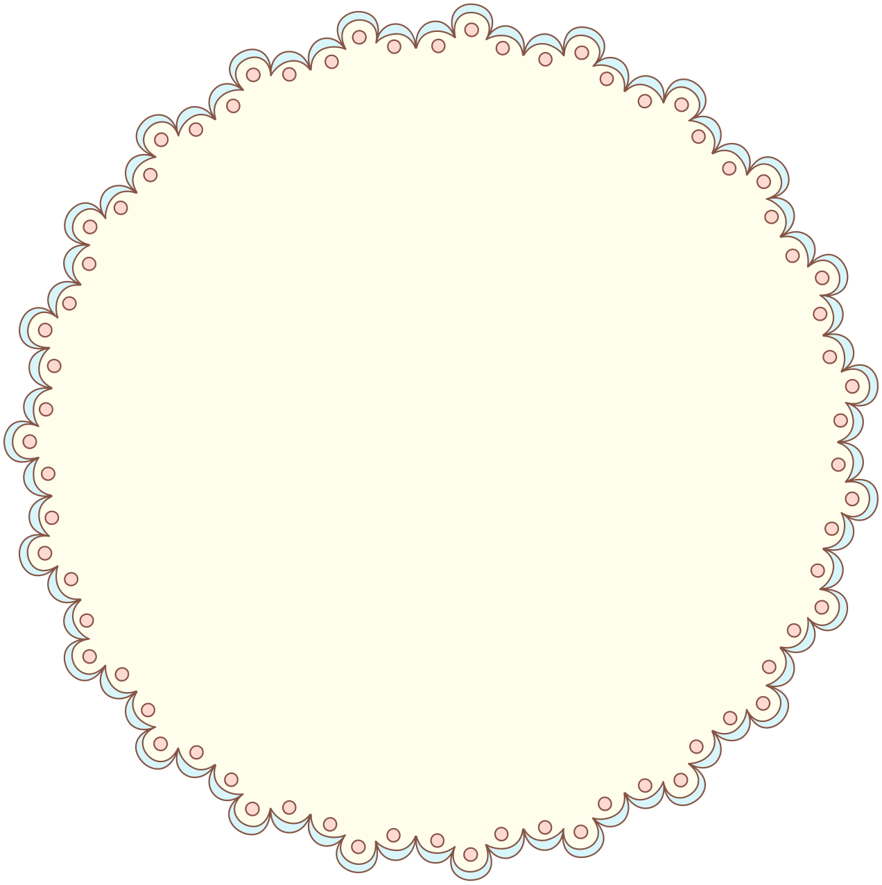 Free doily clipart svg royalty free stock Free Doily Cliparts, Download Free Clip Art, Free Clip Art on ... svg royalty free stock