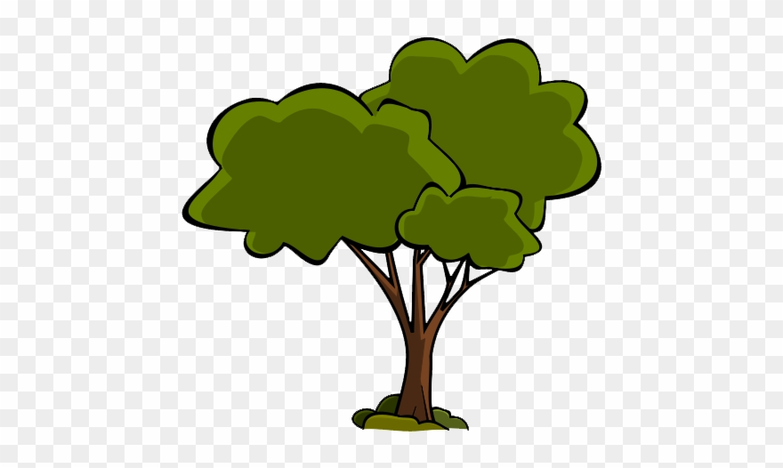 Is clipart public domain banner library library Free To Use & Public Domain Trees Clip Art Page - Clip Art - Png ... banner library library