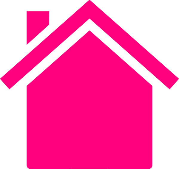 Free domain house outline clipart clip free download House Outline | Vector Magz | Free Download Vector Graphics ... clip free download