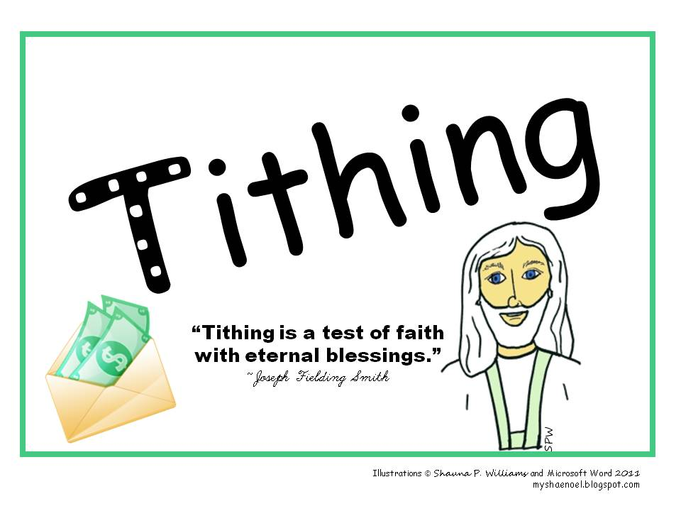 Free don t forget to tithe while you re away clipart picture library Free Tithing Cliparts, Download Free Clip Art, Free Clip Art on ... picture library