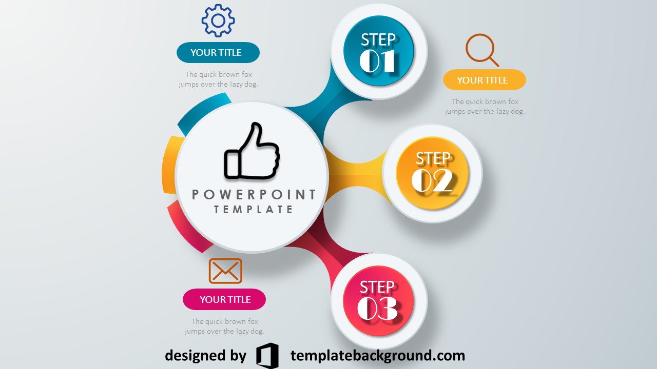 Free download 3d animated clipart for ppt graphic royalty free download Animated PNG For Ppt Free Download Transparent Animated For Ppt ... graphic royalty free download