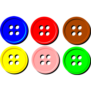 Free download button images clipart. Buttons cliparts of wmf