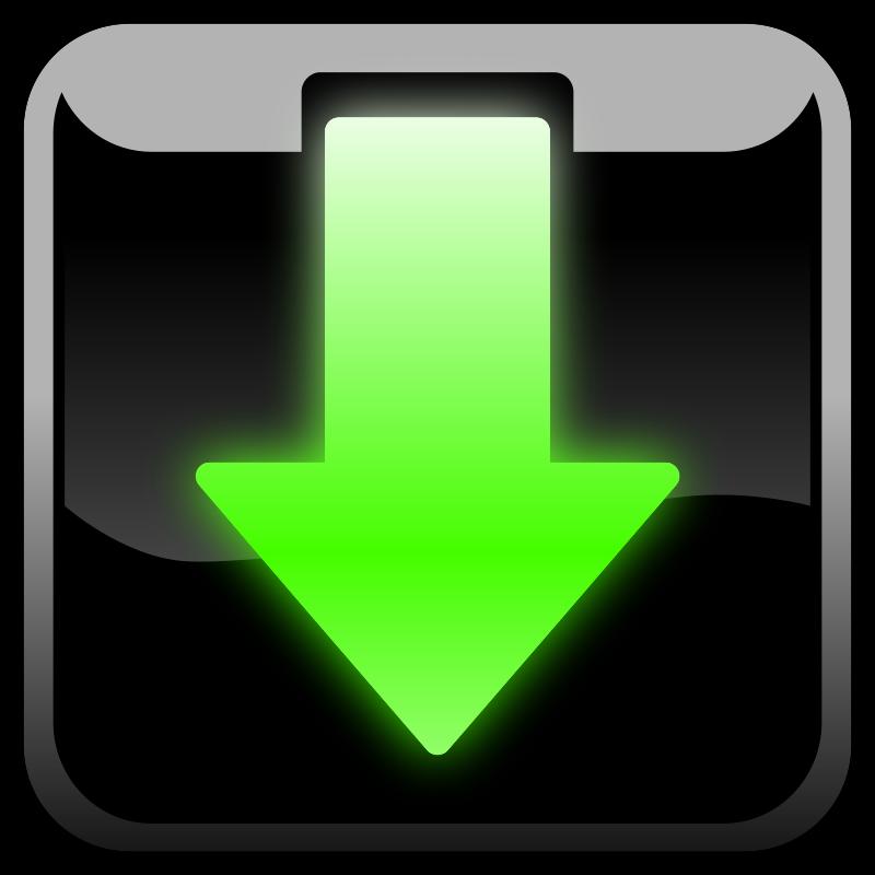 Free download button images clipart. Keistutis