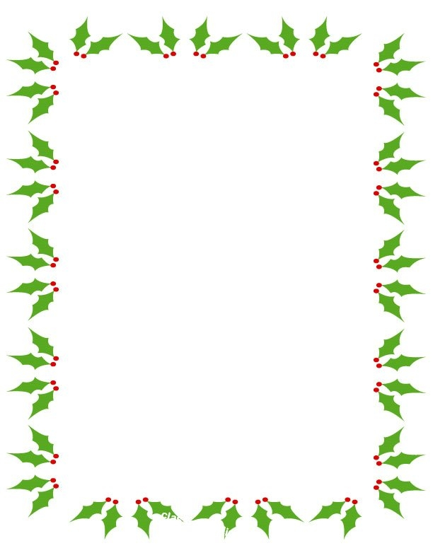 Free download christmas clipart clip art royalty free download christmas clipart borders free download christmas clip art borders ... clip art royalty free download