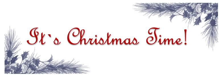 Free download christmas clipart clip art freeuse stock Download christmas clipart free - ClipartFest clip art freeuse stock