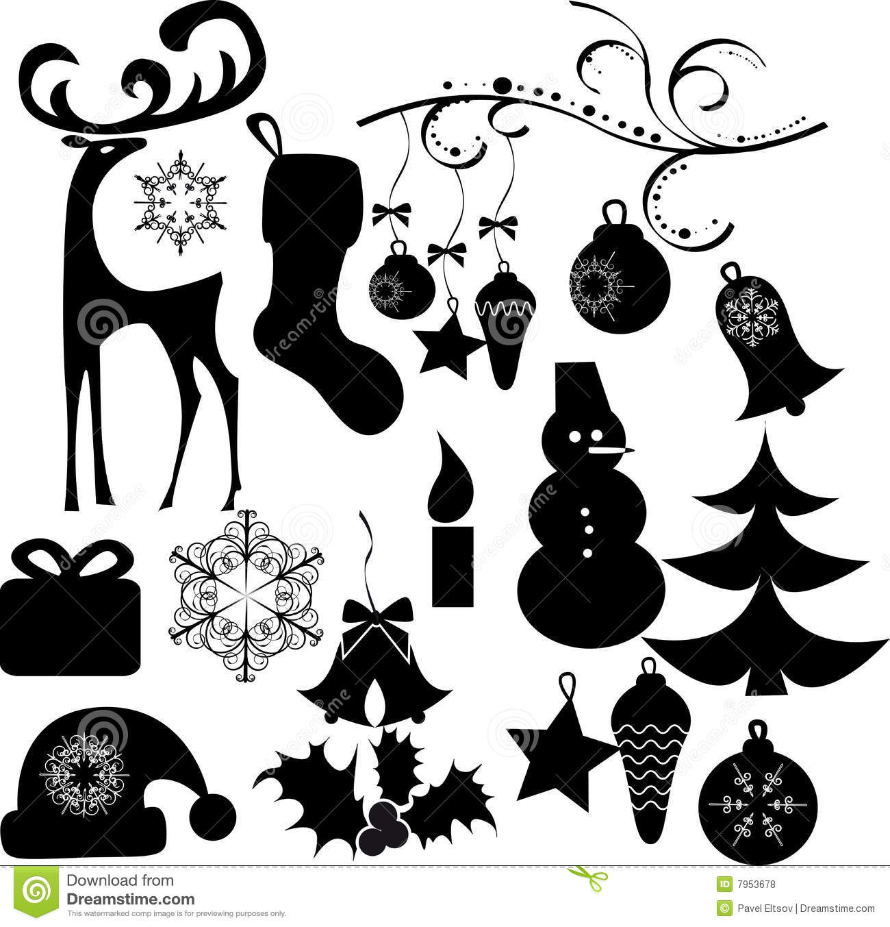 Free download christmas clipart png Download christmas clip art free - ClipartFest png