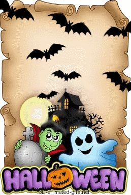 Free download clip art animation image royalty free download 1000+ ideas about Halloween Gif on Pinterest | Halloween art ... image royalty free download