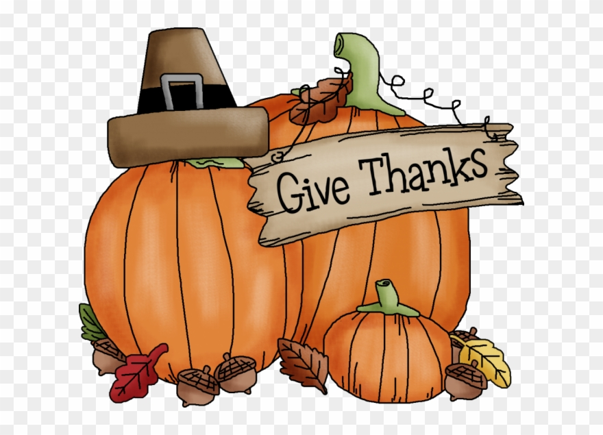 Free download clipart thanksgiving clip art free stock Thanksgiving Week Clipart Png Free Download - Free Clip Art ... clip art free stock