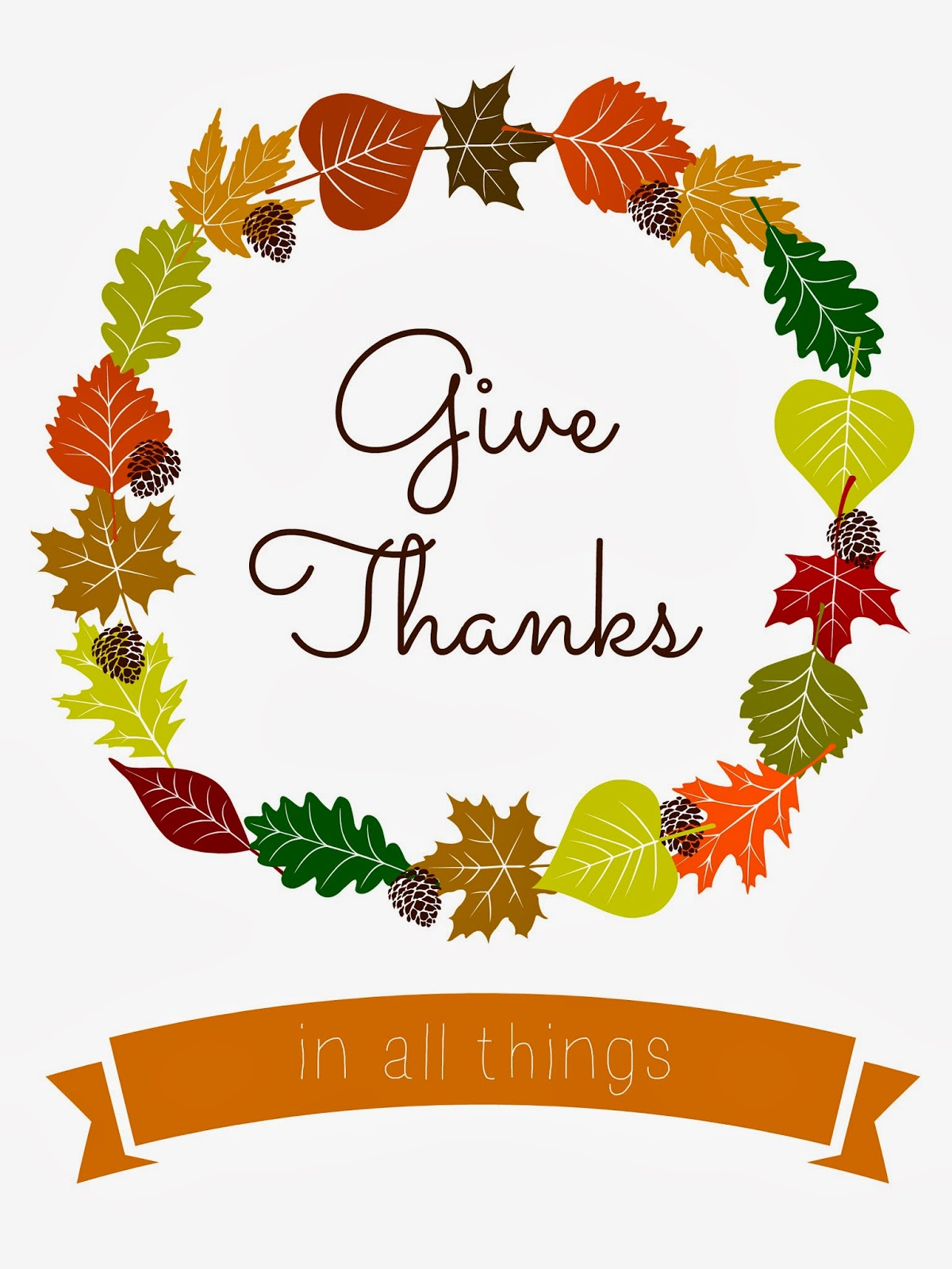 Free download clipart thanksgiving image black and white download Free Free Happy Thanksgiving Images, Download Free Clip Art, Free ... image black and white download