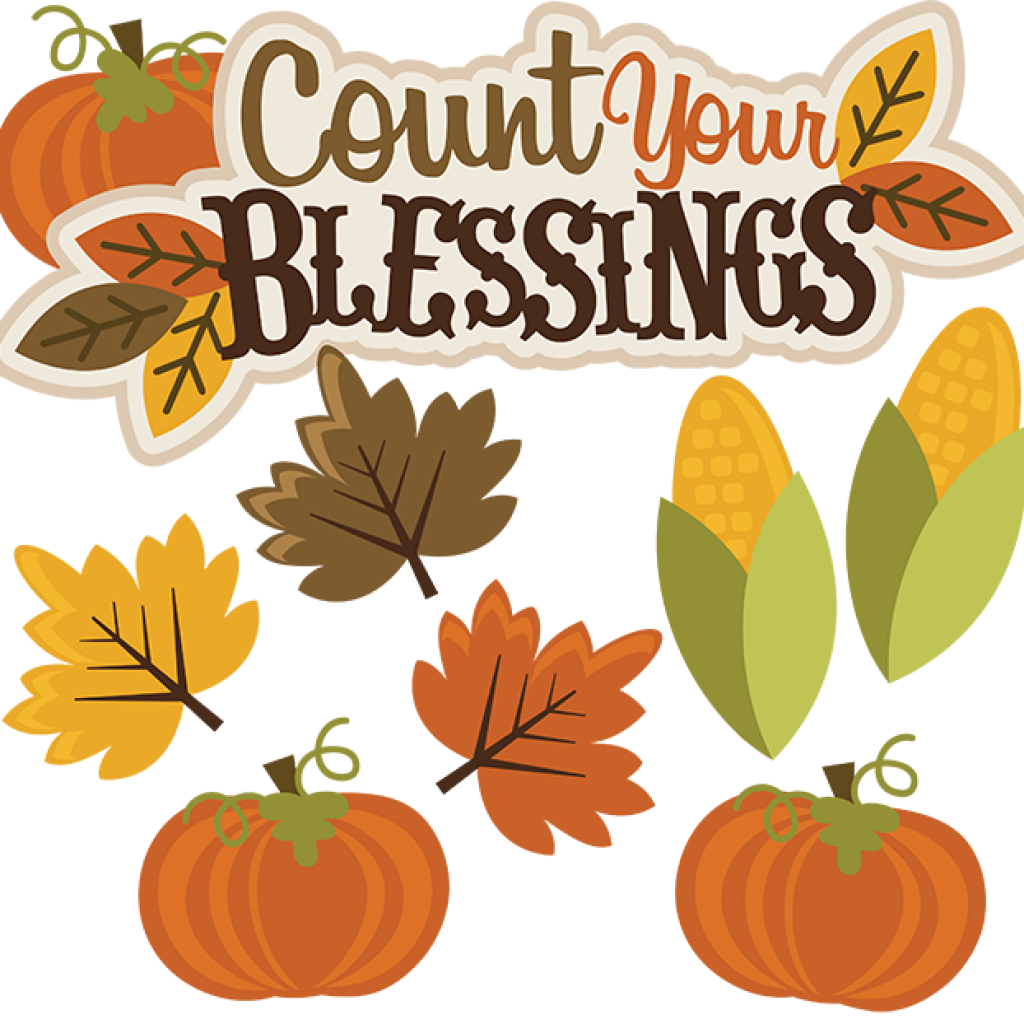 Free download clipart thanksgiving graphic download Happy Thanksgiving Clipart to print – Free Clipart Images graphic download