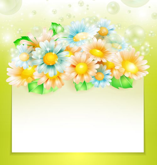 Free download flower background banner royalty free library 17 Best images about Creative Background | Creative, Spring and Flower banner royalty free library