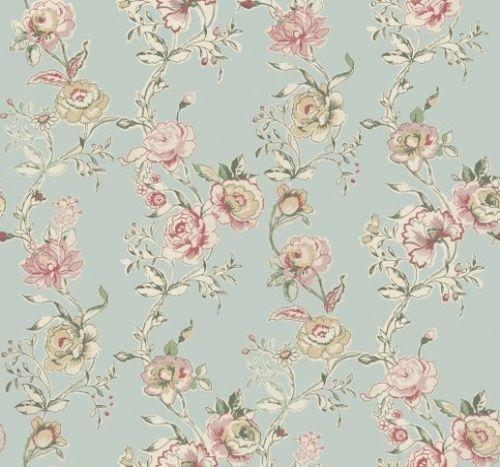 Free download flower background banner transparent stock Vintage Letter Pattern Backgrounds   vintage flower background ... banner transparent stock