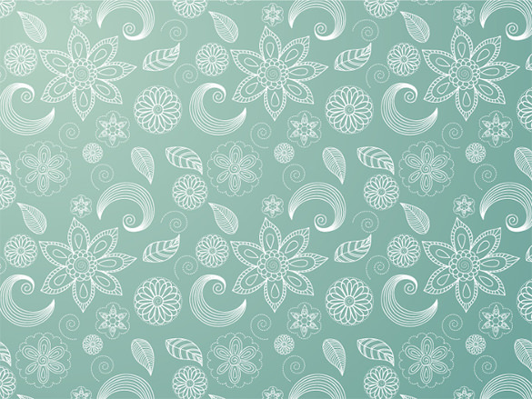 Free download flower background vector royalty free download 81+ Floral Backgrounds Photoshop – Free PSD, EPS, JPEG Format ... vector royalty free download